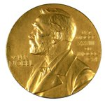 This is what it takes to win a Nobel prize in science http://t.co/pTUVr7abj9 http://t.co/uuWHiC2CXL