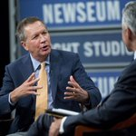 In the time of Trump, John Kasich pitches moderate conservatism http://t.co/QETIyzD2Sn http://t.co/LEUNcc3Tdq