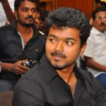 Never Evaded Income Tax: #ilayathalapathy #Vijay On False Allegations #Puli  Read more at: http://t.co/ngvjudQUDA