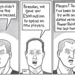 David Squires on … Liverpool sacking Brendan Rodgers http://t.co/bbCVQ4MgdC http://t.co/26e3wEh1Ho