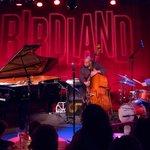 The new jazz age: New York Citys jazz venue renaissance http://t.co/9QdFM3wgnH http://t.co/71hMJR0lIZ