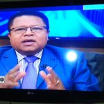 RD | #MonchyEnRevista110 dice ha logrado que el PLD en Santiago quiera recuperar Alcaldia http://t.co/Ew0fR0HlQM http://t.co/bxyxUUsfT2