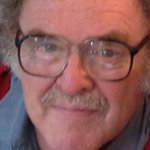 Arthur Makholm, Jr., 71, missing from Clinton, Md. Have you seen him? http://t.co/8CuBKqUWee http://t.co/ITtOynQy9S