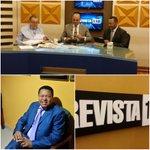 El @PLDenlinea en santiago está posesionado en un 63 % #MonchyEnRevista110 http://t.co/gan8kgB515