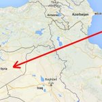 Russia hit targets in Syria with missiles launched from the Caspian Sea—dangerous escalation http://t.co/C7ajbkZWia http://t.co/CneBHYWbY7