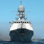 Президент РФ Владимир Путин рассказал о действиях ВМФ России в Сирии http://t.co/B0seifgGnz http://t.co/f2RSevW3mZ