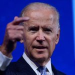 Draft Biden group to air first national TV ad http://t.co/JqIJ5JGqZm   Getty http://t.co/l2vR94aeYO