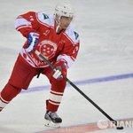 Владимир Путин вышел на лед арены «Шайба» в Сочи, где сыграет в хоккей http://t.co/oXN8VEzE5E http://t.co/kJnfEDyA3T