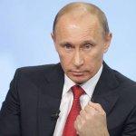 Мы сейчас живём в сильной, независимой, гордой стране, за которую не стыдно! С Днём Рождения Владимир Владимирович! http://t.co/GAXEcLW9IX