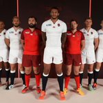 #WearTheRose & bag a bargain - #England Rugby has slashed the price of #RWC2015 shirts http://t.co/oskwCRpwIP http://t.co/aXmxPR7FXf
