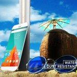#Amazing phone ready for #Miami #California #Dubai #StTropez & every #Beach & #Pool FUN Area: http://t.co/CUuFtlRww4 http://t.co/LtiDKO6jHB