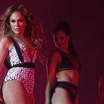 RT @APEntertainment: Jennifer Lopez (@JLo) to host the 2015 American Music Awards http://t.co/vp2Gaaqiu3