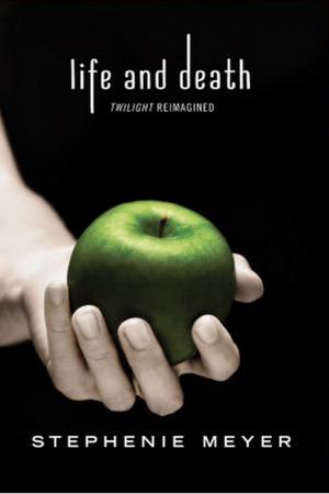 Garanta seu exemplar de Vida e Morte, a nova versão de Crepúsculo!  http://t.co/olMimx3k3X / http://t.co/EqoDlULKgG http://t.co/b4OcsOylVi