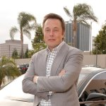 Elon Musk and Sam Altman say self-driving cars will be on the road in just a few years http://t.co/KE6Pxqfksk http://t.co/zZ0yAjkZfw