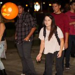 ???? Keep you eye on the pumpkin! #goldspike #lasvegas #dtlv http://t.co/eWUuRAjhLC