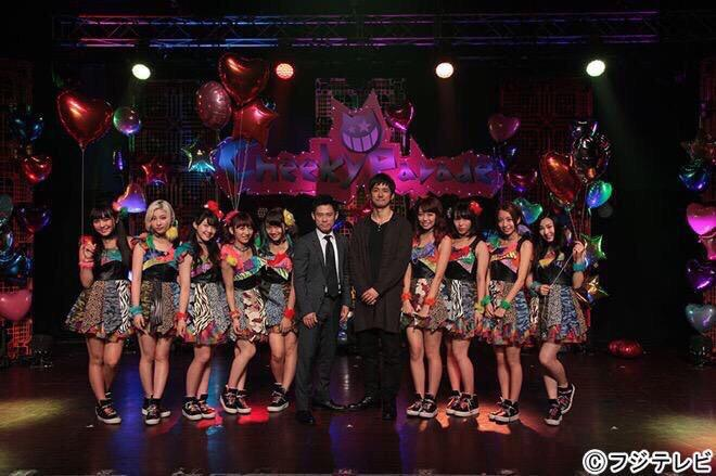 http://twitter.com/CP_yuriya_ist/status/651756265002024960/photo/1