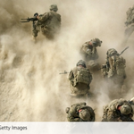 How soldiers struggle to cope when they come home http://t.co/osGgTMvOpU #longreads http://t.co/cL1mQUrZ0D