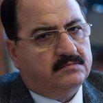 Посол Сирии: Запад хочет отвлечь внимание от инцидента в Кундузе http://t.co/XrOKFpJnuf http://t.co/D3sSRCfzAl
