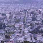 good bye San Francisco..... #OTWOLStartOver #PushAwardsJaDines http://t.co/OmYMiZYtBE