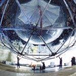 Physics Nobel Winners Also Solved Solar Mystery http://t.co/amcHwBHepQ http://t.co/NCnJsGY4Ss