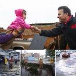 Brinda Municipio atención inmediata tras intensa lluvia http://t.co/E6VouHmU4q #Durango #durango http://t.co/tEG7tbDDIm
