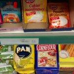 Cinco productos que hacen sentir a los latinoamericanos como en casa en Londres http://t.co/2Y9MBAwWru http://t.co/sNnBKWkJ1p