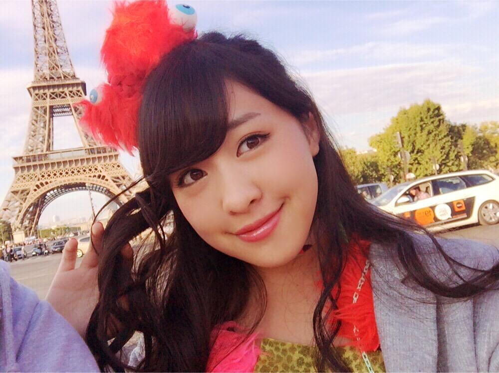 http://twitter.com/CP_marin_ist/status/651761535635722240/photo/1