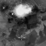 Минобороны: авиация РФ наносит удары по ИГ в САР с точностью 5 метров http://t.co/FdrHTHaDEq http://t.co/qUS9Fg8Hbz