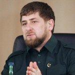 Рамзан Кадыров рассказал Антону Геращенко, где его искать в Сирии https://t.co/Y8xCLAcuvl http://t.co/WdPGCTDpF3