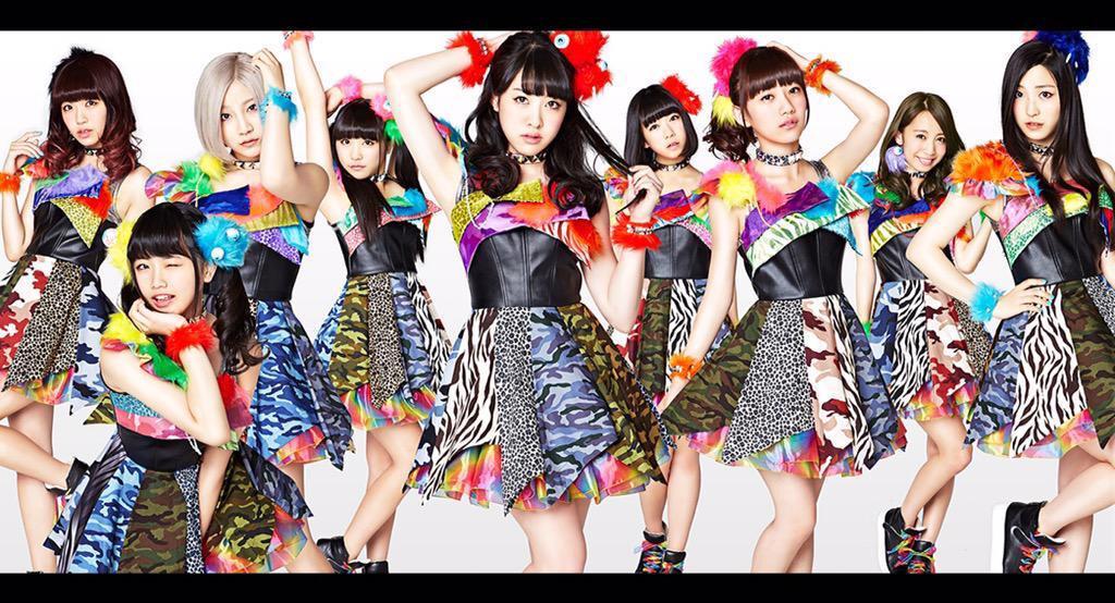 http://twitter.com/CP_yuna_ist/status/651763486163206145/photo/1