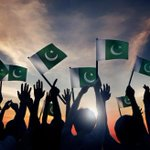 Pakistan nation is with Pakistan Army.Just like Pakistan Army is with Pakistan nation. #PakNationIsPakArmy http://t.co/PlcSLel1BW