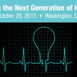#NextGenHealth summit to feature @Ostendio, @CareInnovations! Register: http://t.co/7KhjFfy45D #DC #Health15 http://t.co/sk1nYmRjZe
