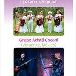 @iceddgo FESTIVAL LATINOAMERICANO DE ARPA DURANGO 2015 15 oct ARPAS Y ARPISTAS Paseo Durango 18:00h Entrada Libre http://t.co/V8SWx9f4yB