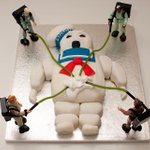 The perfect bake: readers most amazing cake creations http://t.co/bC6y250yAk http://t.co/bczHS6Poh5