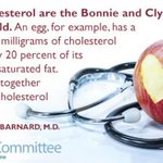 #DGA2015 Committee: Cholesterol Must Remain a Nutrient of Concern http://t.co/EU1UrqCRM8 http://t.co/fWmMs5TOmo