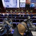 #СИРИЯ:Нач.ГОУ ГШ ВС РФ А.#Картаполов рассказал о результатах применения крылатых ракет http://t.co/W9b4Xywx8z http://t.co/EE1ecZbwXO