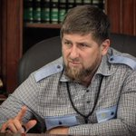 Кадыров - Геращенко, хотевшему передать ИГИЛ данные пилотов России: Пусть начнет с меня, ответ будет чувствительным http://t.co/SSD0SZIx8p