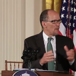 """.@LaborSec """"Its a *false* choice to think you either take care of your worker or your bottom line."""" #StartTheConvo http://t.co/T4kTjOVLfp"""