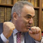 OPINION: @Kasparov63 says Putins goal in Syria is chaos http://t.co/3iZgWlneDO (via @NewsweekEurope) http://t.co/93UyW1bYXZ