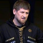 Кадыров пообещал ответить Геращенко на угрозы российским летчикам http://t.co/ZAdv2zJZV5 http://t.co/2m5FoZZj1U