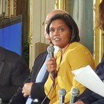 Inspiring to see restaurant wkrs, homecare workers & more organizing 4 a better life @saritasgupta #StartTheConvo http://t.co/jHcDzcpm0x