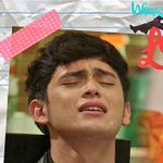 But.. but how can I go on without you? My heart beats only for you. #OTWOLStartOver #PushAwardsJaDines http://t.co/Hq90KegTSk