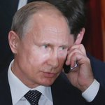 Capital Journal Daybreak: U.S., Russia Agree to More Talks Over Syria, More http://t.co/g9tahm8cmB http://t.co/72FWM9VTot