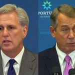 .@SpeakerBoehner & @GOPLeader on the House #Benghazi Committee: http://t.co/qh5HsLNcEb http://t.co/YqmeVxuv4k