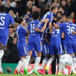 16 signed Chelsea shirts are being auctioned to raise money for the Syrian refugee crisis... http://t.co/TWE1Cn2dxt http://t.co/kPHrDEspTX