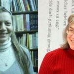 We need the likes of Anna Politkovskaya & Razan Zaitouneh in Syria Russia & around the world https://t.co/RXll2yItcz http://t.co/UAPjHmbeHo