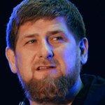 Кадыров ответил на призыв Геращенко публиковать данные пилотов ВКС России в Сирии http://t.co/nBZY0sSNJL http://t.co/o3h4kHPFGf