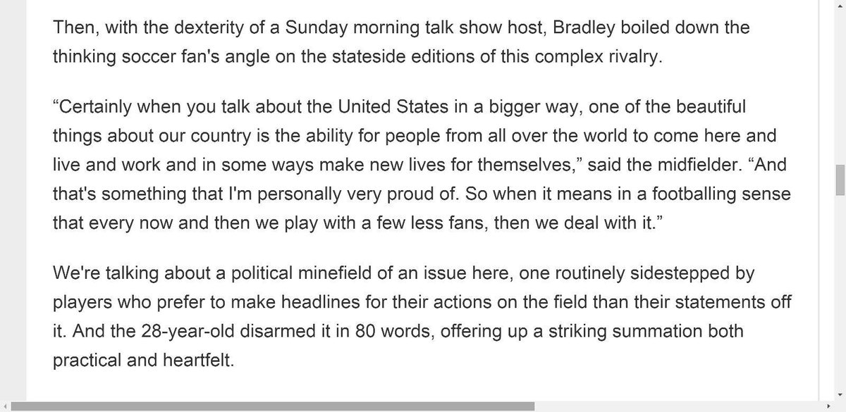 Bradley did in 80 words what people like me have struggled to flesh out in many thousands. http://t.co/EtcNL6d4KZ http://t.co/1I7OAvpjSj