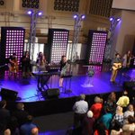Huge thank you to @Lexington_Road for leading #ACBC15 in praise and worship. We are so thankful for you! http://t.co/gk9NDU55Wx