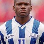 @radiohousehn Hoy en 2006 Tyson Nuñez anoto su ultimo gol con la Sel. Honduras, amistoso vs Guat., gano Hond 3-2 http://t.co/5Tw6Eb3Xzn